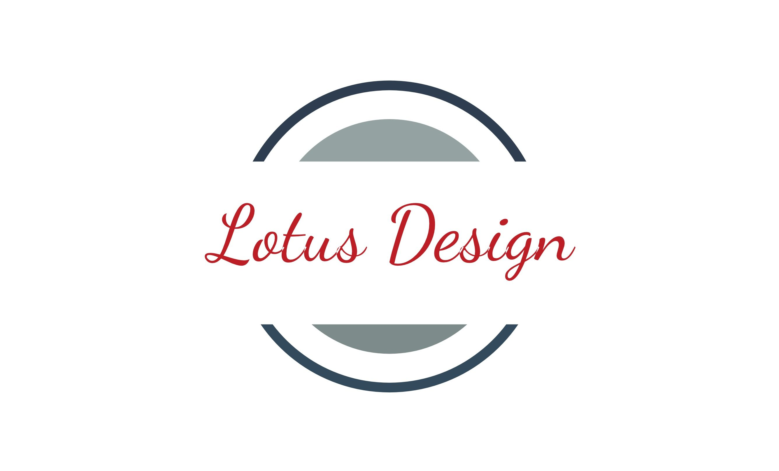 Lotus Design LLC.